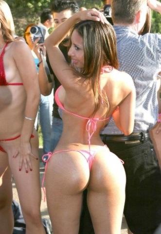 fotos putas jovensitas tetonas venezolanas