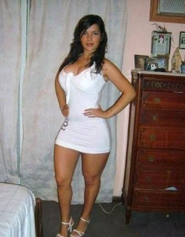 punto de vista colombianas mamacitas