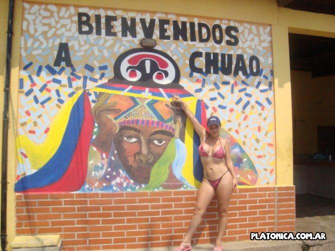 Foro cubasrey (13)