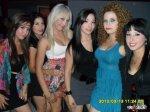Foro cubasrey 038 (12)