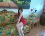 Foro cubasrey 038 (20)