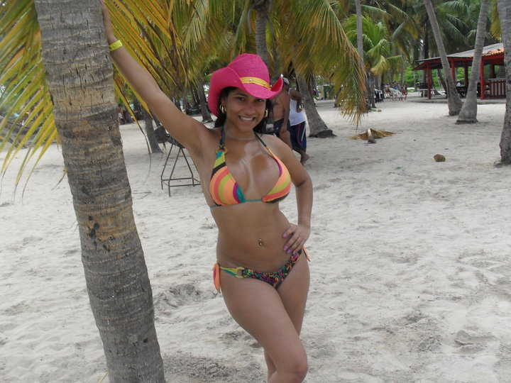Vecinas Bellas Desnudas Download Las