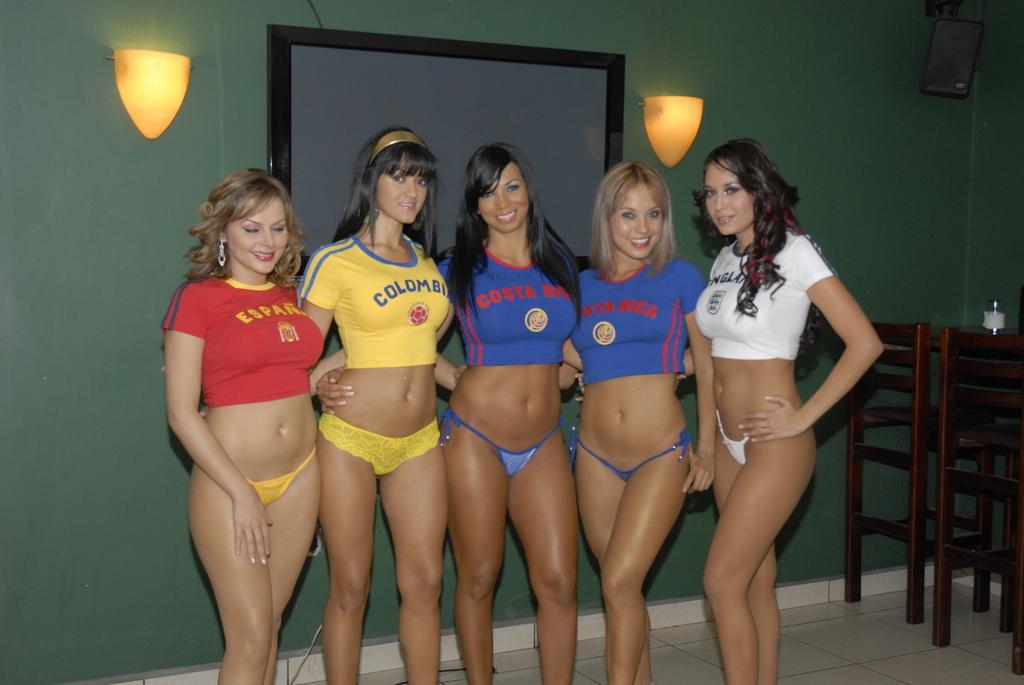 foro prostitutas barcelona twitter de prostitutas
