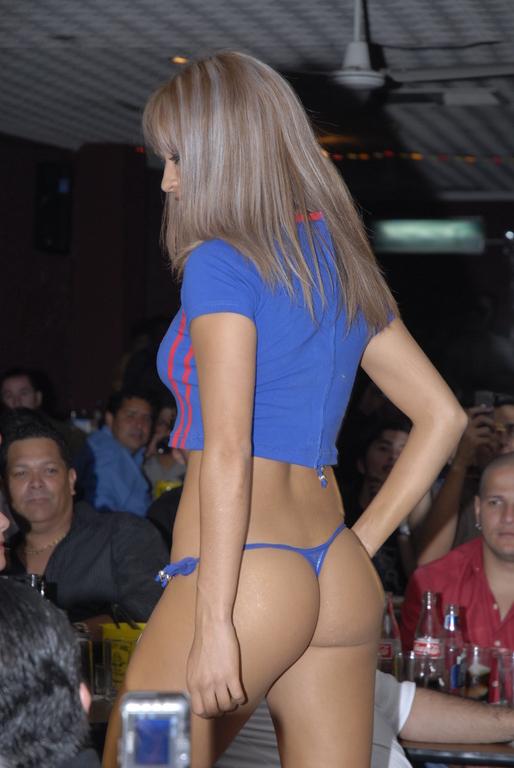 foro prostitutas prostitutas vallekas