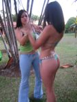 chicas regue (28)