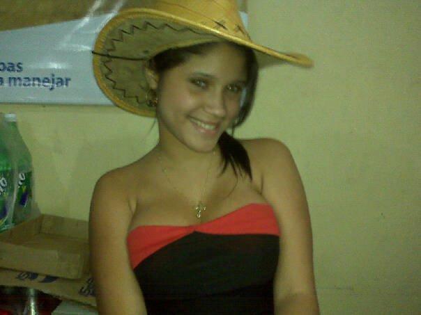 Vecinas Bellas De Maracaibo S Colombianas