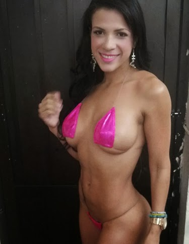 http://cubasrey.ucoz.es/forum/15-5598-1